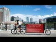 Create 30 stunning Billboards for your product or service