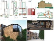 Provide planning application drawings