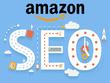 Do  real  USA 200 wishlist to boost Amazon Product ranking