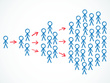 Outline your online viral marketing campaign