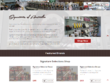 Design & develop fully responsive WooCommerce eCommerce website