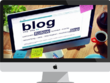Write an article or a blog post of 750-800 words
