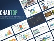 Deliver Chartop Powerpoint template