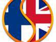 Fluent translation from Finnish to English (500 words) SEO Optimised