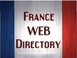 Promote your website in 40 France  Web Directory Submissions
