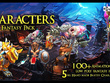 Provide Unity 3D RPG Characters Fantasy Pack and Pack of mobile games 2017