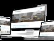 Design an ecommerce website in Magento