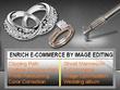 E Commerce Image post Production Services 50 Images