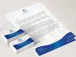 Do Within 8 Hours A Business Card And Letterhead With Print Ready Files