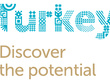 Make a market research in Turkey