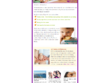 Design HTML newsletter, email campaign, Auto Responder template (Responsive option)