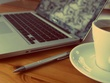Provide 2 hrs of web research, VA/Admin Assistance, document typing at 60 wpm