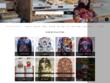 Design eCommerce website for you with Magento/Shopify/WooCommerce/Prestashop