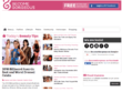 Publish a guest post on Become Gorgeous