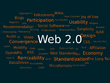 10 Web 2.0 Buffer Blog with Login, Unique Content, Image and Video