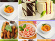 Make a restaurant food delivery app - Native Android and iOS app