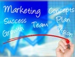 Provide 200 HR & Marketing Directors / Head direct contact list (Any Country)