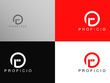 Design 2 professional logos