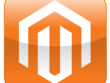 Fix and remove malware from your hacked Magento site