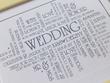 Design your wedding, birthday & party invitation