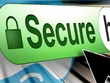 Install SSL certificate on your website