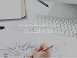 Redesign your Wix website (up to 6 pages)