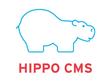 Work on Java based Hippo CMS