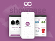 Convert your WooCommerce Application into a IOS App.