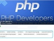 Develop Website/Web Application/Software Development(PHP,MySQL,Codeigniter)