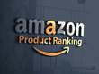 Rank your product on first page at amazon