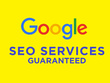 1 hour of white hat SEO, Organic SEO Services