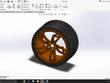Create a 3D CAD Model