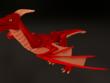 Design a 3D Model of Character