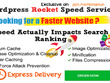 Advanced WordPress Speed Optimization to Elevate GooglePagespeed