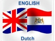 Translate your English text to Dutch - 500 words