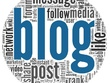 Write your unique SEO keyword blog post