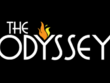 Write and publish a guest post on theodysseyonline.com DA:55 (Global Rank 1000)