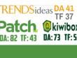 Guest post on TrendsIdeas TrendsIdeas.com  Patch Patch.com   Kiwibox Kiwibox.com
