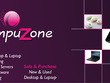 Design 1 banner of any size with Best Quality