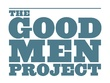 Publish Article on Goodmenproject -Goodmenproject.com DA70, PA74