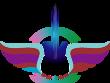 Design a unique professional logo