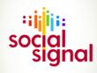 Do 500 HQ PR9 PR10 SOCIAL SIGNALS BACKLINKS MONSTER PACK