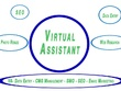 Provide 3 hours of Data Entry, Web Research, Virtual Assistant - SEO -Product Upload