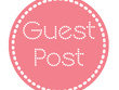 5 Guest Posts on DA 45+ High Quality Blogs