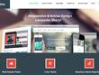 Create Beautiful Wordpress Website