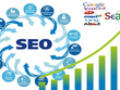 Provide Full SEO Services In 1 Month