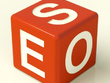 Get 10 EDU scholarship links for your SEO campaign