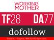 Publish Guest Post on WorkingMother.com DA 76 PA 75