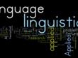 Translate 500 words EN-GR-RU