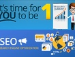 Guarantee Google 1st Page Ranking for 1 Keyword - Best Small site Safe SEO